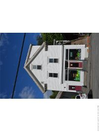 Home for sale: 9 Commercial St., Hartland, ME 04943