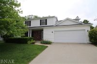 Home for sale: 506 Wildberry, Normal, IL 61761