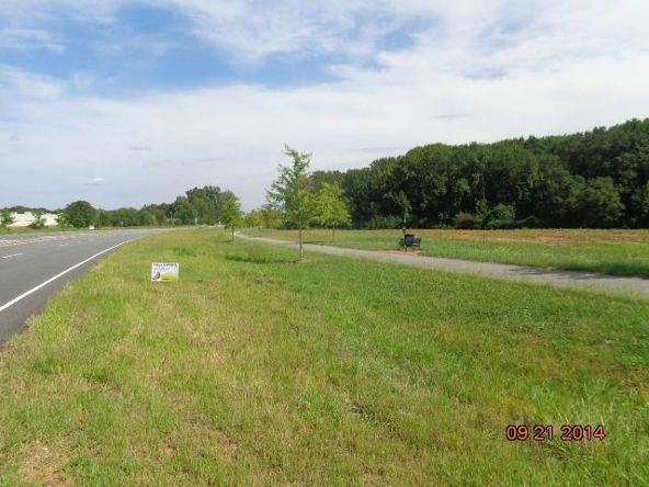 00 East West Parkway, Anderson, SC 29621 Photo 24