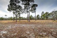 Home for sale: 9492 Fallen Pear Ln. N.E., Leland, NC 28451