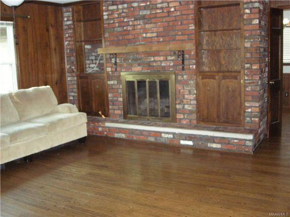 419 Carol Villa Dr., Montgomery, AL 36109 Photo 9