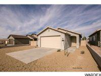 Home for sale: 1736 Florence Ave., Kingman, AZ 86401