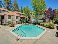 Home for sale: 28050 Hwy. 189 #215, Lake Arrowhead, CA 92352