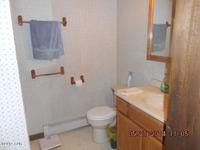 Home for sale: 4174 Forest Dr., Kunkletown, PA 18058