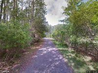 Home for sale: Aj Mills Rd., Ponte Vedra, FL 32082