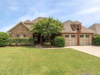 Home for sale: 1504 Trolley Rd., Prattville, AL 36066