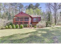 Home for sale: 8465 Freewelcome Ln., Dutton, VA 23050