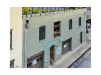 Home for sale: 23 Rankin Avenue, Asheville, NC 28801