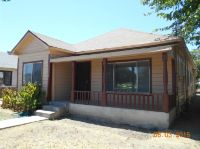 Home for sale: 11558 2nd Ave., Hanford, CA 93230