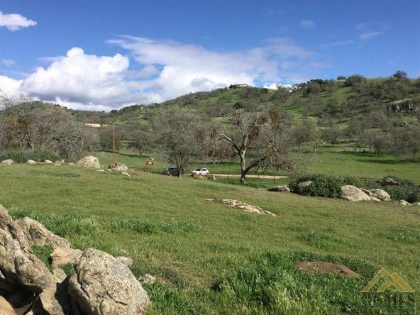 1163 Stockton Dr., Bakersfield, CA 93308 Photo 62