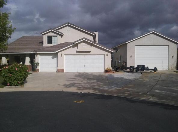 40802 Slate Ct., Palmdale, CA 93551 Photo 1
