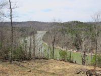 Home for sale: 342 Indian Creek Rd., Burnside, KY 42519