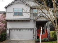 Home for sale: 5879 N.W. Lark Meadow Terrace, Portland, OR 97229