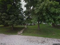 Home for sale: Eckhardt, Macon, IL 62544