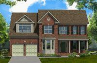 Home for sale: 42233 Majestic Knolls, Ashburn, VA 20148