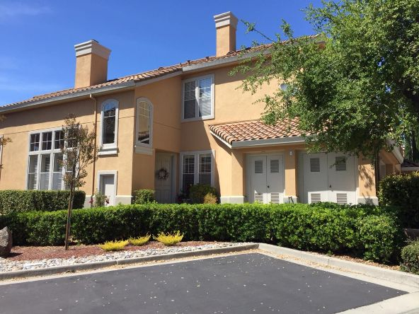 6115 Country Club Pkwy, San Jose, CA 95138 Photo 1