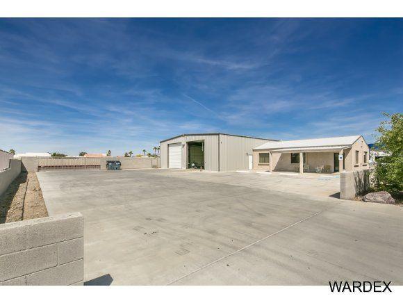 1575 E. Solano Pl., Fort Mohave, AZ 86426 Photo 4