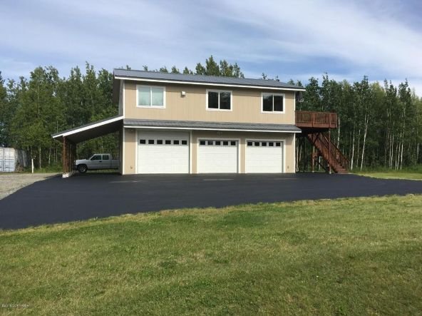 1234 W. Clydesdale Dr., Wasilla, AK 99654 Photo 28