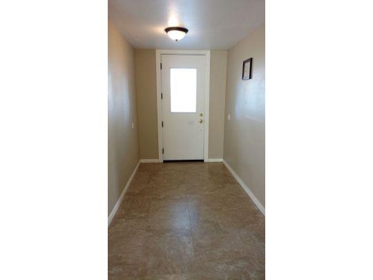 653 West Mohawk Dr., Safford, AZ 85546 Photo 44