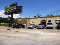 Home for sale: 172 E. Woodruff Avenue Ctr., Crestview, FL 32536