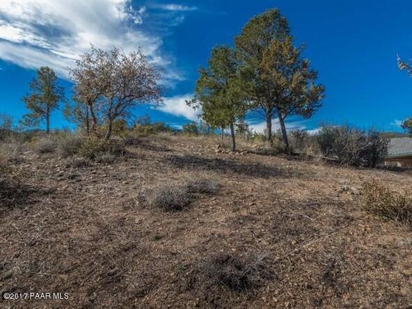 1417 Eureka Ridge Way, Prescott, AZ 86303 Photo 13