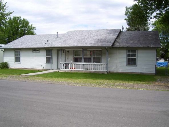 202 N. Johnson Rd., Fruitland, ID 83619 Photo 1