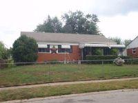 Home for sale: 1968 Cathy Dr., Lexington, KY 40511