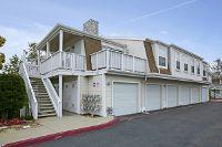 Home for sale: 5070 Via Manos, Oceanside, CA 92057