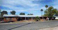 Home for sale: 51 N. Tyndall, Tucson, AZ 85719