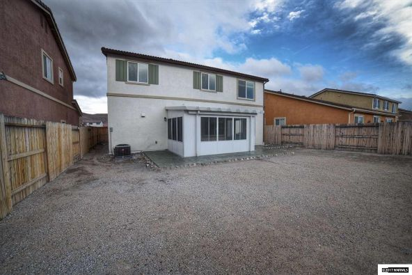 9345 Spotted Horse, Reno, NV 89521 Photo 14