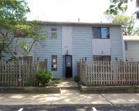 Home for sale: 407 Mason Run, Pine Hill, NJ 08021