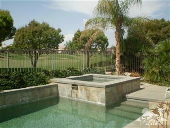 37671 Pineknoll Avenue, Palm Desert, CA 92211 Photo 20