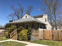 Home for sale: 323 Jackson Avenue, Northfield, NJ 08225