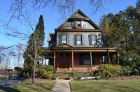 Home for sale: 935 Madison Ave., Plainfield, NJ 07060