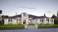 Home for sale: 15403 E. Pickett Ct., Gilbert, AZ 85298