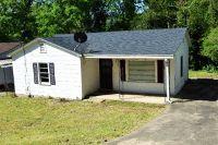 Home for sale: 1811 18th Ave., Phenix City, AL 36867