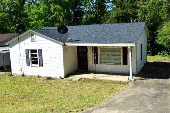 1811 18th Ave., Phenix City, AL 36867 Photo 1