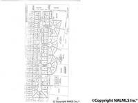 Home for sale: 105 Hill Grass Cir., Huntsville, AL 35811