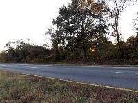 Home for sale: 2.4 Ac George Washington Mem Hwy., Gloucester Point, VA 23062
