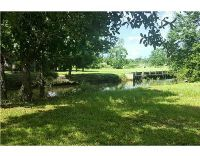 Home for sale: 11286 Jordan River Dr., Bay St. Louis, MS 39520