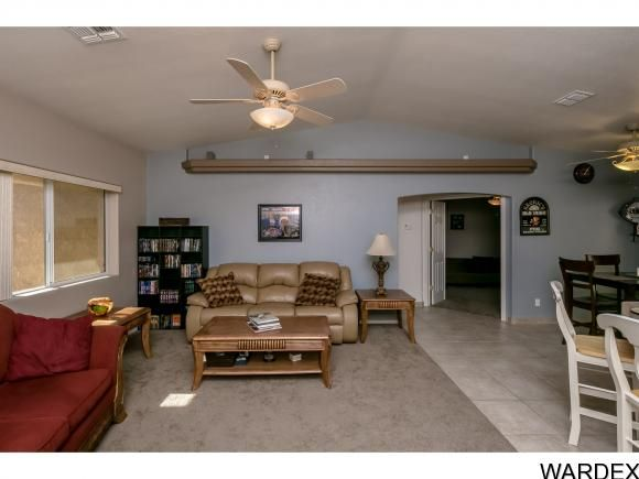 1797 S. Magnolia Dr., Lake Havasu City, AZ 86403 Photo 8