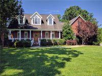 Home for sale: 4752 Sherer Rd., Sharon, SC 29742