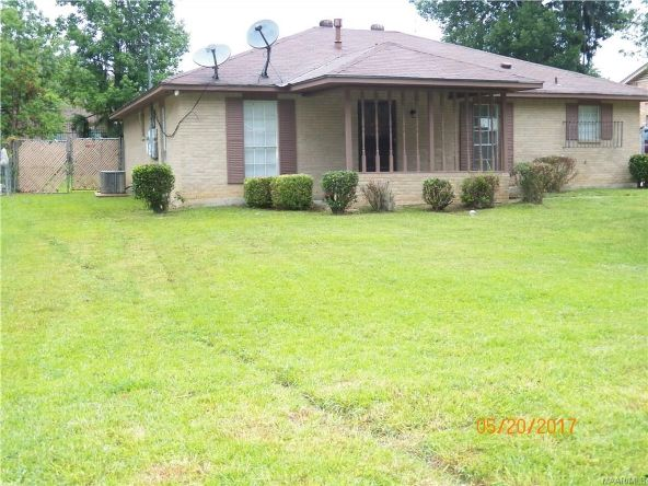 3213 Capwood Curve, Montgomery, AL 36116 Photo 3