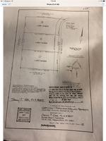 Home for sale: Ashalan North Rd., Morgantown, KY 42261
