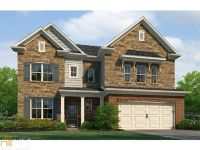 Home for sale: 6836 New Fern Ln., Flowery Branch, GA 30542