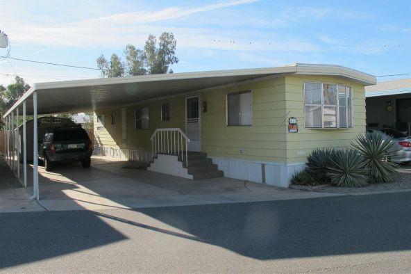 1159 S. Ave. B, Yuma, AZ 85364 Photo 14