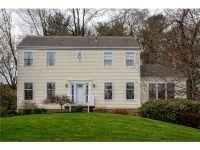 Home for sale: 2866 Tremonte, Allison Park, PA 15101