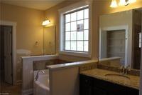 Home for sale: 1210 Brookview Dr., Elon, NC 27244