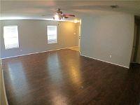 Home for sale: 6025 English Saddle Ln., Denton, TX 76210