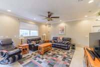 Home for sale: 331 Fillmore Avenue, Cape Canaveral, FL 32920